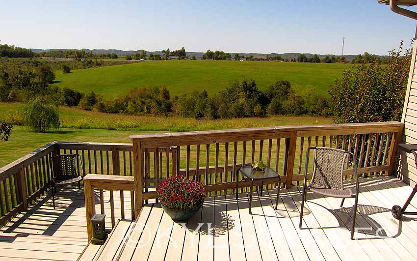 Danville, KY house for sale, Kentucky home 4 sale Stanford, Hustonville, KY
