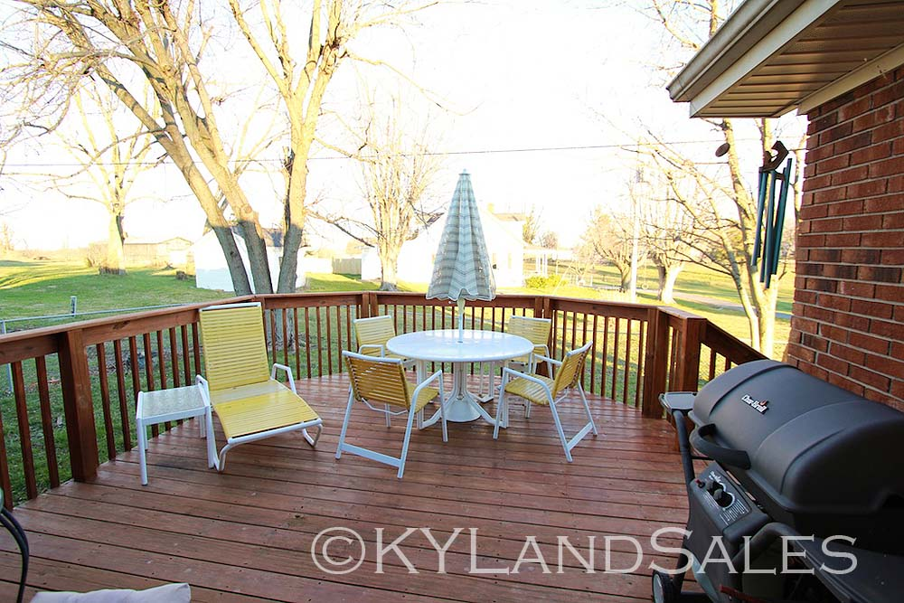 Kentucky, agent, Boyle County, Danville, for sale, Perryville, homes, homes for sale, horse, house 4 sale, investment, Kentucky, KY, land, land contract, Lexington, listings, property, real estate, retirement, Seller, vacant