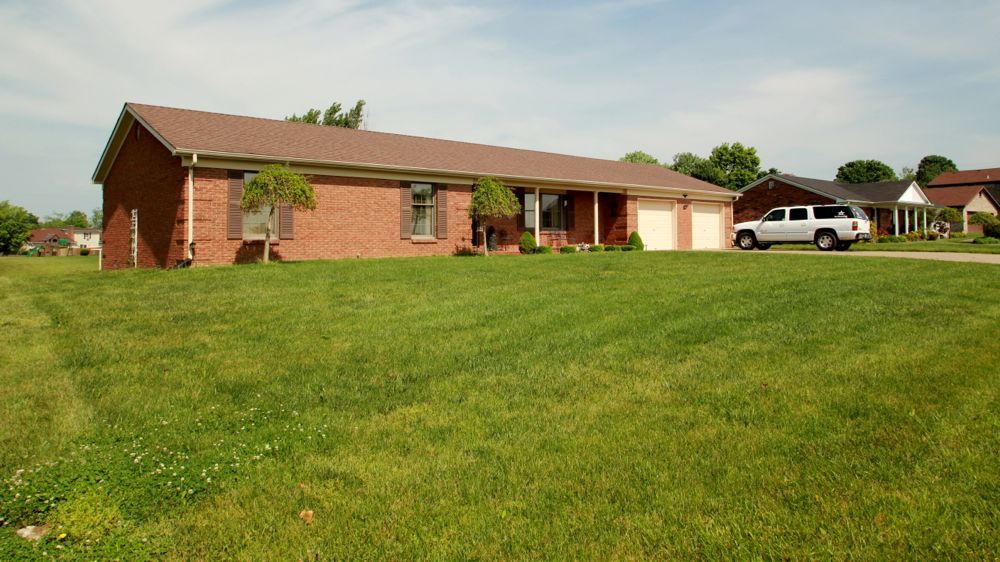 Lancaster, Kentucky, homes for sale, house, Horse Farm Land, Garrard County, Kentucky, homes and land for sale, house 4 sale, housing, Realtor, real estate agent, mls, land, for sale, property