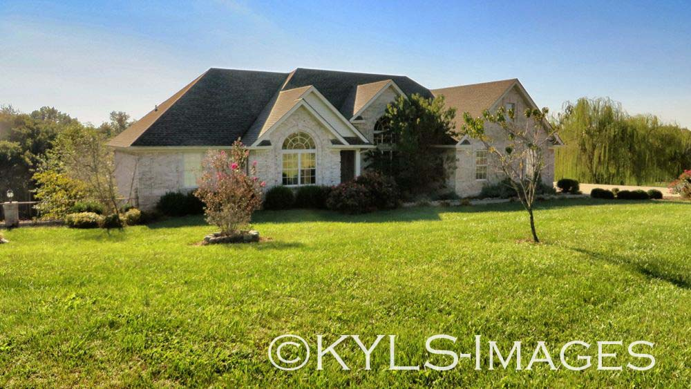 Springfield Kentucky, farm land for sale, hunting land for sale, recreational land, land investment, KY real estate broker, homes and land for sale in Kentucky