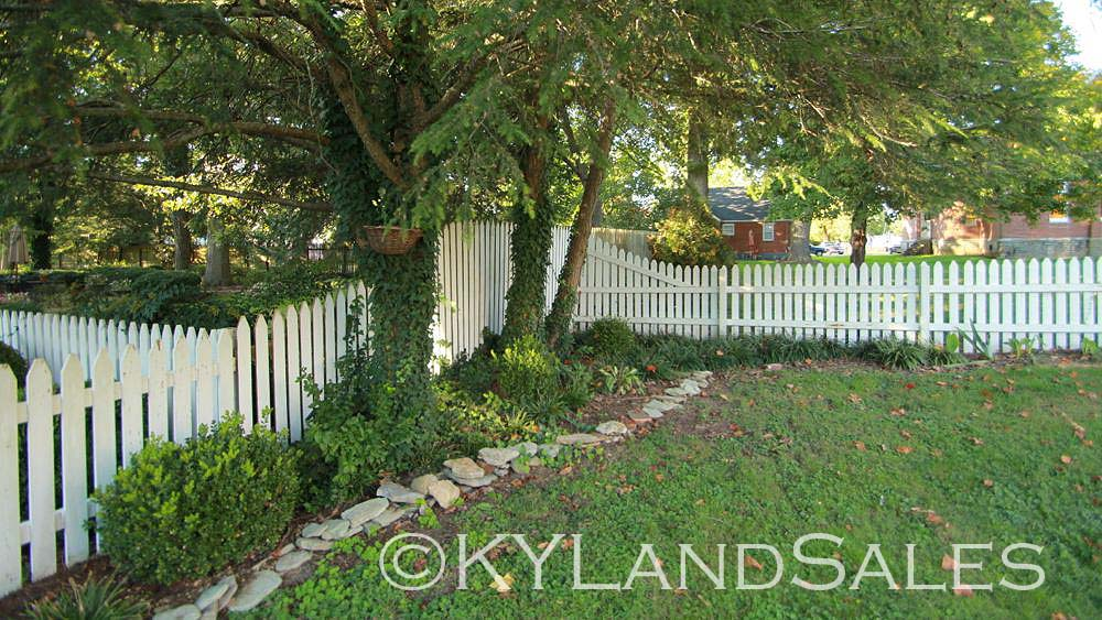 Country, Cottage, Home and Land for Sale, KY, Bed and Breakfast for sale, property, Homes and Land for sale, Kentucky, Realtor, real estate agent