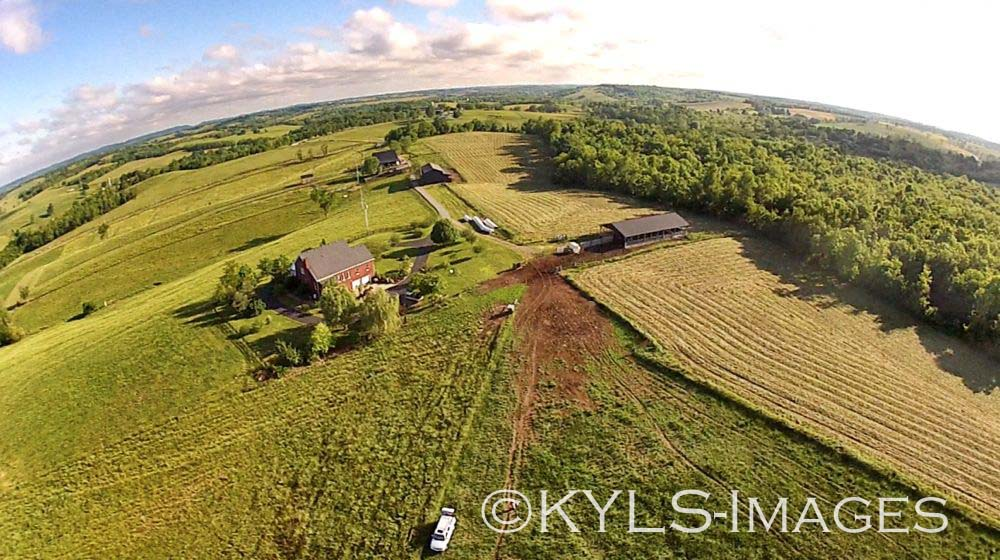 homes and land for sale Kentucky, Farm land for sale, Kentucky, KY, multiple listing, property, real estate, retirement farm, Cattle Farm
