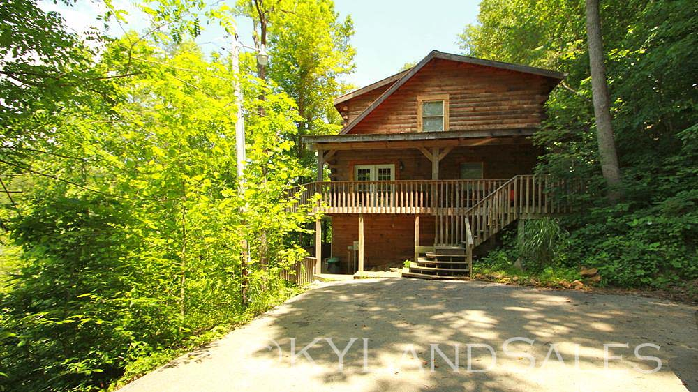 Tremendous Red River Gorge Cabin Rental Vacation Home Income Download Free Architecture Designs Scobabritishbridgeorg