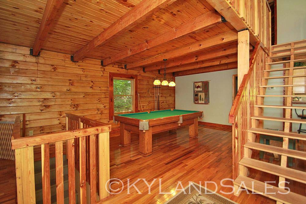 HD wallpapers log cabins for sale in boone county ky