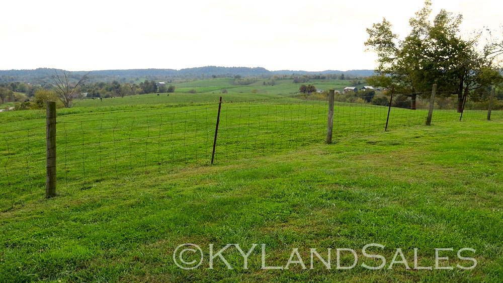 Country Home, Home and Land for Sale, KY, Farm land for sale, property, Homes and Land for sale, horse farm, cattle ranch, Kentucky, Realtor, real estate agent