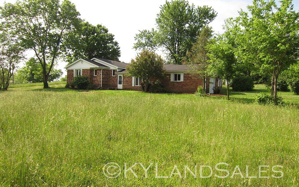 Danville, Kentucky, homes for sale, house, Horse Farm Land, Lancaster, Garrard County, Kentucky, homes and land for sale, house 4 sale, housing, Realtor, real estate agent, mls, land, for sale, property