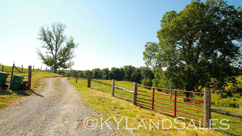 Stanford, Kentucky farm for sale, homes and land for sale, house, Horse Farm Land, Lincoln County, Kentucky, house 4 sale, Realtor, real estate agent, mls, land, for sale, property