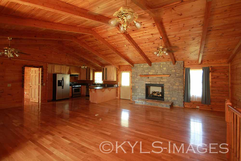 historic modern sale tn for homes cabin tennessee nashville select stay log peaceful house near in cabins slider country to