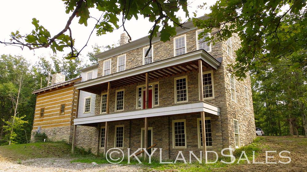 Historic Home, Historic Home and Land for Sale, Danville, KY, Farm land for sale, property, Homes and Land for sale, horse farm, cattle ranch, Kentucky, Realtor, real estate agent, wooded hunting land