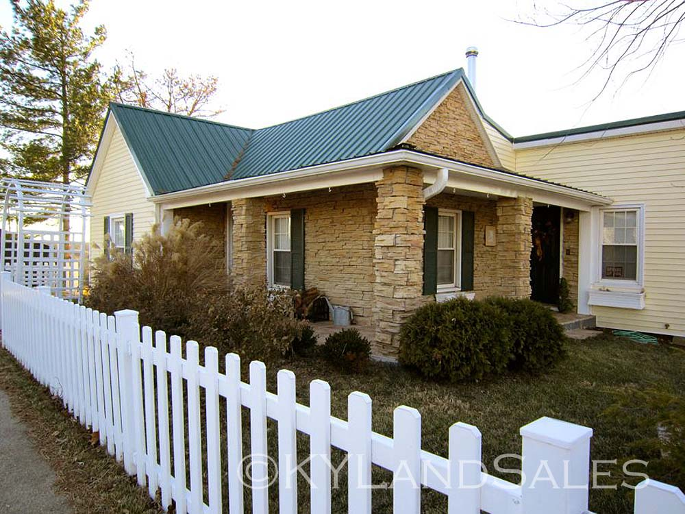 homes for sale, house 4 sale, homes, housing, mls, land, buy, farmland, horse, vacant, for sale, homes, property, real, estate, Perryville, KY, Danville, Kentucky, Lexington, Bluegrass, Harrodsburg, Seller, finance, land contract, affordable, Boyle County, Centre College, owner will carry