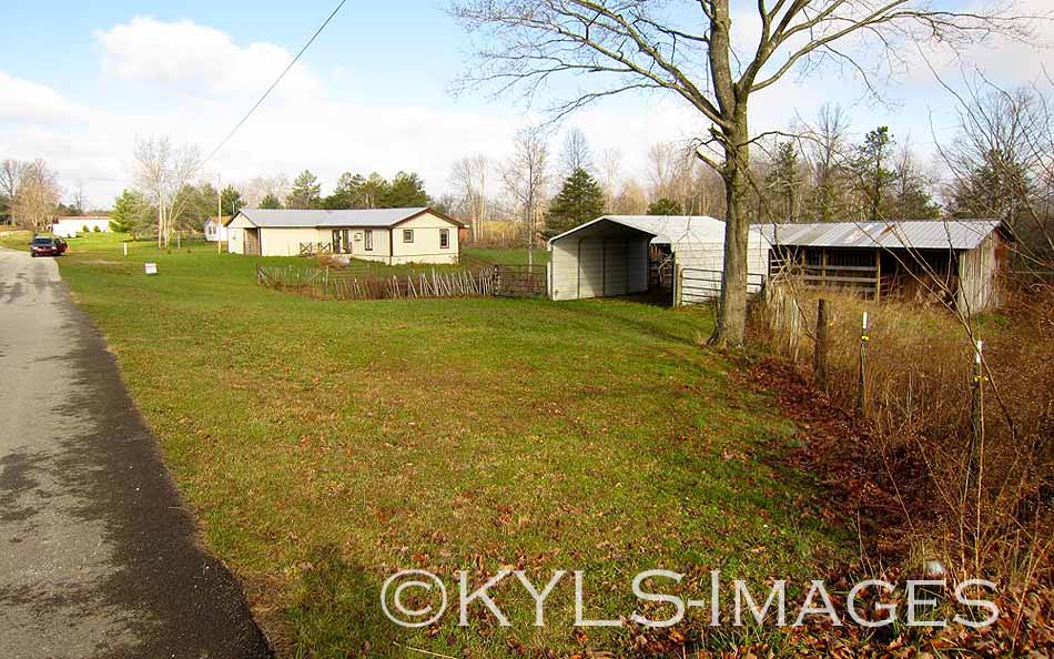 Mountain land for sale, land for sale, farm 4 sale, buy, for sale