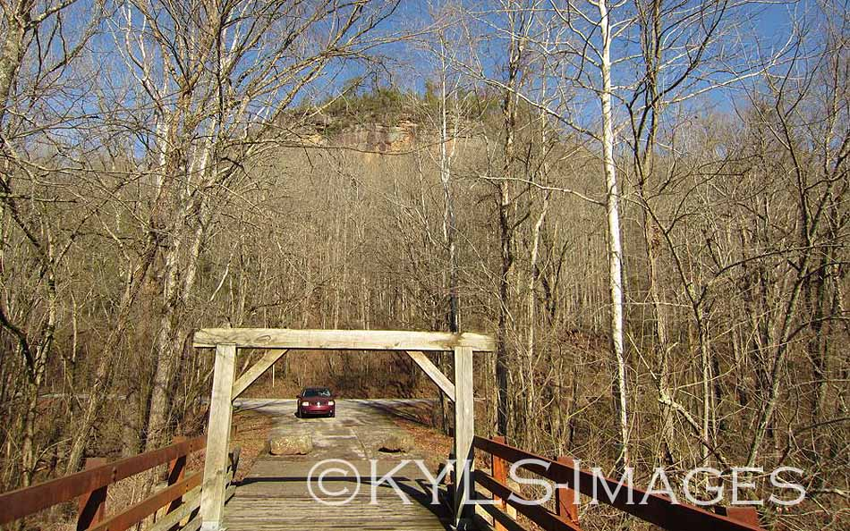 Mountain land for sale land for sale farm 4 sale buy for Daniel boone national forest cabins
