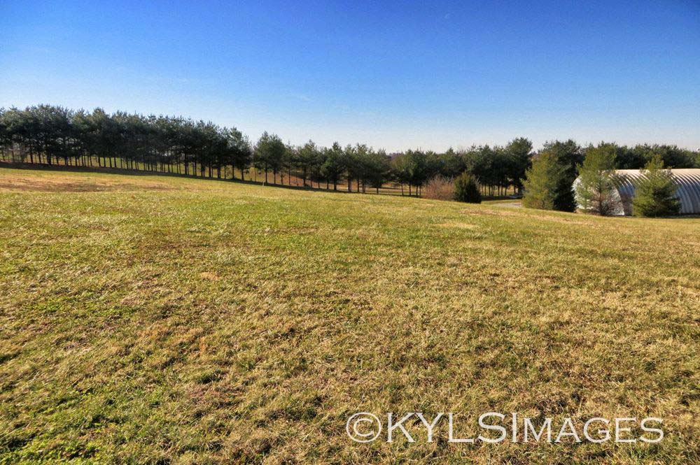 Lake Houses For Sale In Ky 28 Images Lake Houses For
