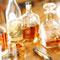 Kentucky Bourbon Kentucky Bourbon has a history and a tradition as long and strong as the nation itself.
