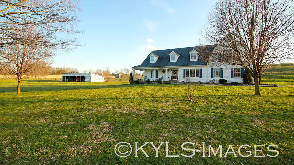 Harrodsburg cattle farm, Kentucky, homes for sale, Creek, house, Danville Farm Land, Perryville, Kentucky, homes and land for sale, house 4 sale, housing, Realtor, real estate agent, mls, land, for sale, property, Mercer County