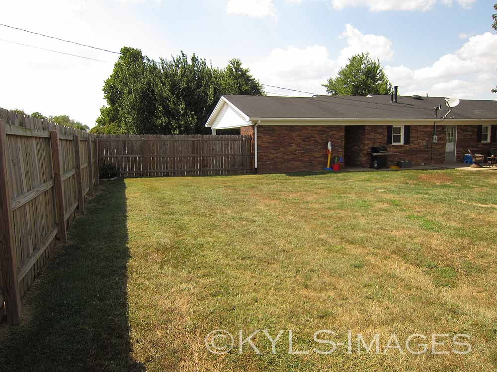 homes for sale, house 4 sale, homes, housing, mls, land, Lake Herrington, buy, farmland, horse, vacant, for sale, homes, property, real, estate, KY, Danville, Kentucky, Seller, Owner, finance, land contract, affordable, Boyle County, owner will carry