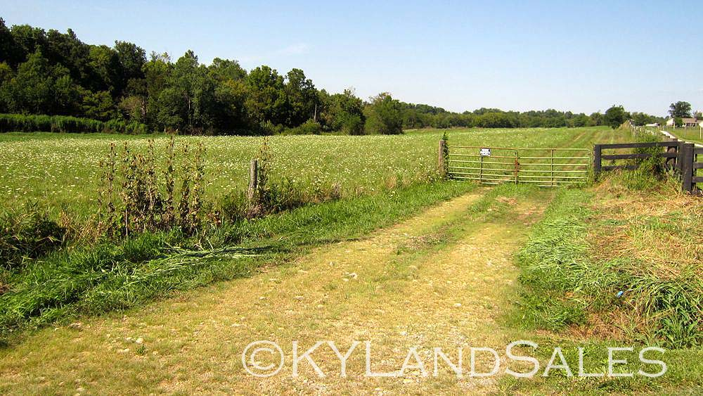 Hustonville KY, river, farm for sale, homes and land for sale, Lincoln County, Kentucky, Realtor, real estate agent
