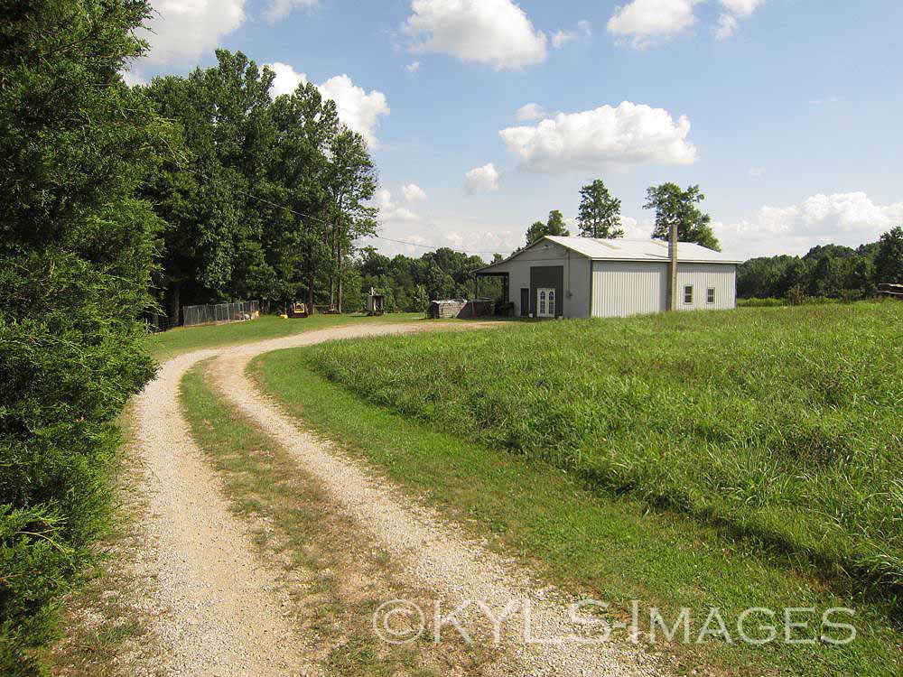 Tremendous Ky 65 Acre Horse Farm 2 Homes Ponds Stream Woods For Download Free Architecture Designs Scobabritishbridgeorg