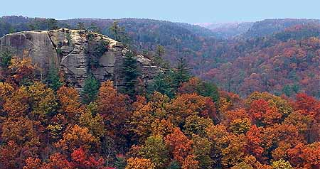 Red River Gorge, Cabin Rental, Vacation Home, Income Property, Stanton, KY,  Owner May Finance, Land Contract, Powell County, Owner Will Carry For Sale  Real ...