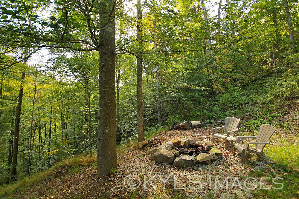 Ky State Parks With Cabin Rentals Gallery Diagram