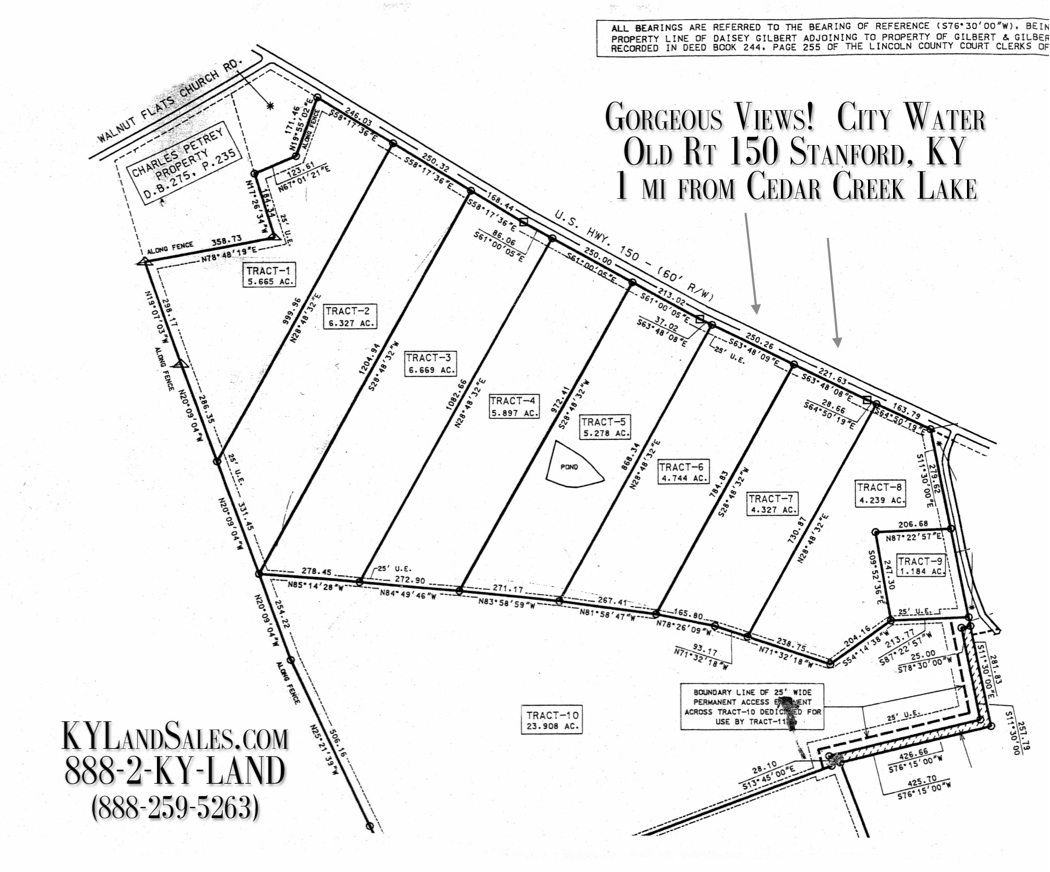 kentucky land sales farms for sale in kentucky lake property