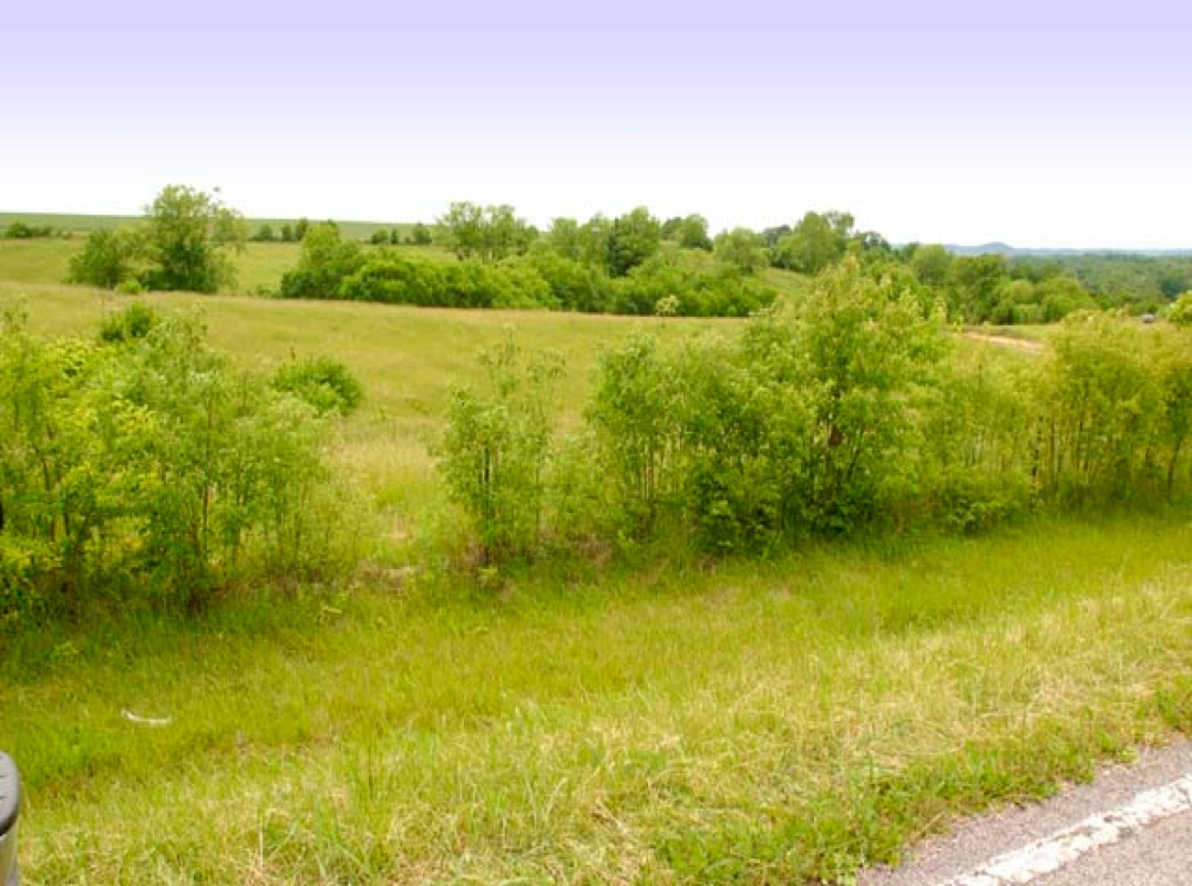 kentucky land sales farms for sale land for sale