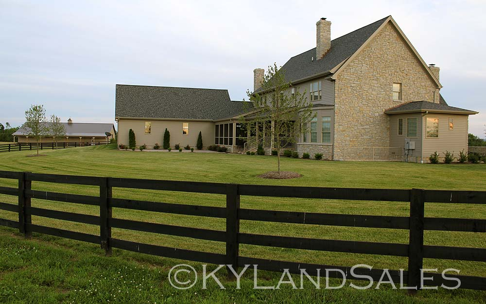 land sales ranch horse farm buy property