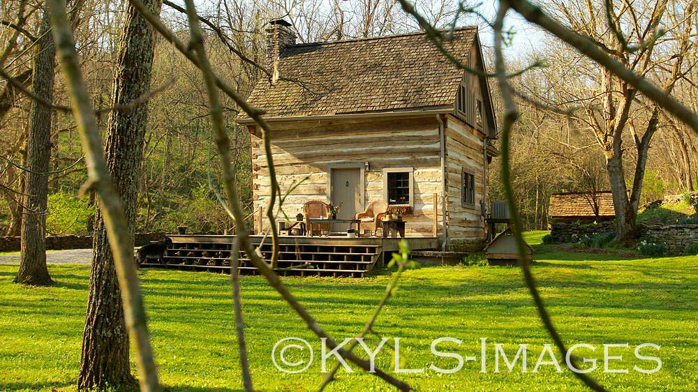 buckscountycountryproperties home prior front to of pa cabins sale historic old properties country bucks buckscountycountryhome the county homes for built
