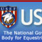 United States Equestrian Federation