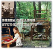 Berea College preserving Appalacia